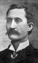 F. L. Eiland