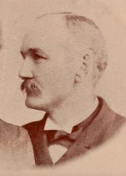 Geo. D. Elderkin
