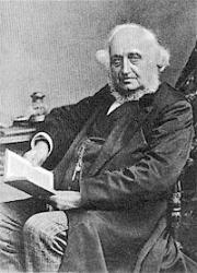 George J. Elvey