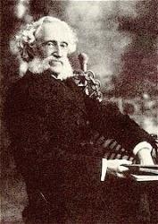 L. O. Emerson