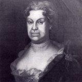 Aemilie Juliane, Gräfin von Schwarzburg Rudolstadt