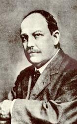 J. S. Fearis