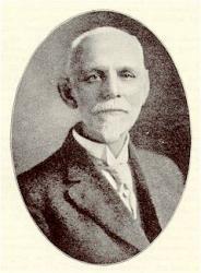 J. H. Fillmore