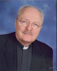 John B. Foley