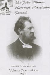 Mark H. Forscutt
