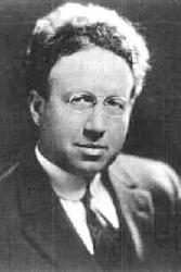Harry E. Fosdick