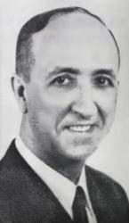 V. O. Fossett