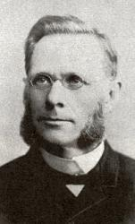 Nils Frykman