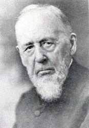 John Fretz Funk