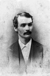 Chas. H. Gabriel