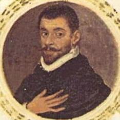 Giovanni G. Gastoldi