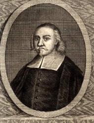 Justus Gesenius