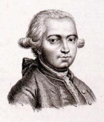 Felice Giardini