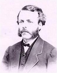 J. H. Gilmore
