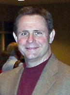 Rob Glover