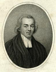 William Goode