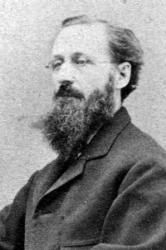 John E. Gould