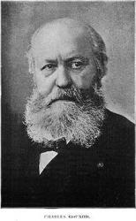 Charles F. Gounod