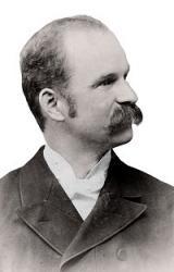 Frank E. Graeff