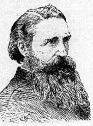 Archer T. Gurney