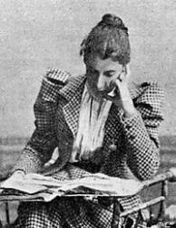 Dorothy F. Gurney