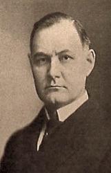 C. G. Haas