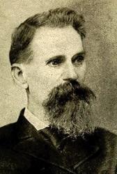 W. C. Hafley