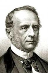 J. P. E. Hartmann