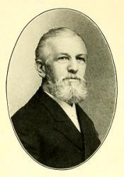 H. B. Hartzler