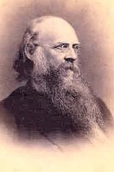 H. L. Hastings