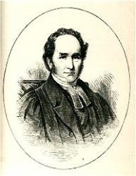 W. H. Havergal