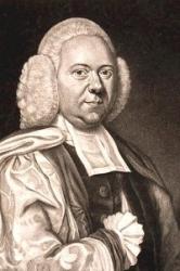 William Hayes
