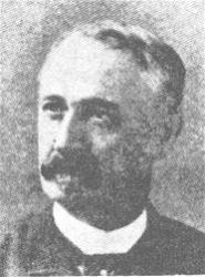 Will S. Hays
