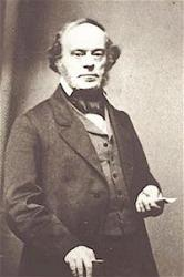 Frederic Henry Hedge