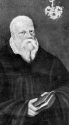 Ludwig Helmbold