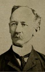 J. S. Hendricks