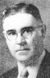 J. M. Henson