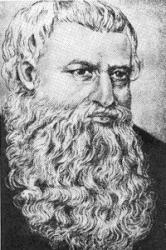 Nikolaus Herman