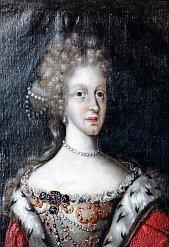Anna Sophia von Hessen-Darmstadt