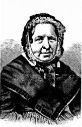 Meta Heusser-Schweizer