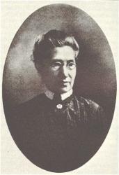 E. E. Hewitt
