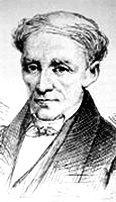 Wilhelm Hey