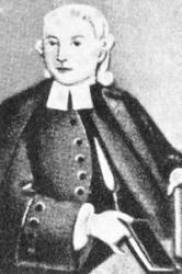 Philipp Friedrich Hiller