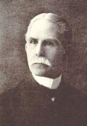 E. A. Hoffman