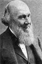 E. J. Hopkins