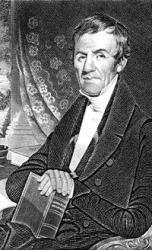 Josiah Hopkins
