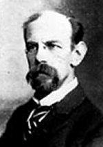 Henry S. Houseley