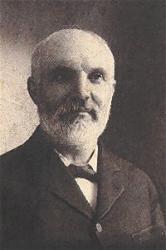 R. E. Hudson