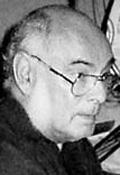 Bernard Huijbers