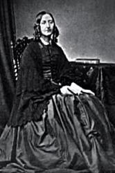 Amelia M. Hull